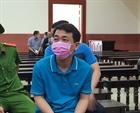 Hoãn xử phúc thẩm vụ VN Pharma buôn bán thuốc ung thư giả