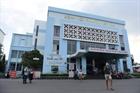 Tạm đình chỉ công tác Giám đốc Bệnh viện quận Gò Vấp