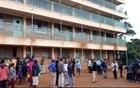 Kenya: 13 học sinh thiệt mạng do giẫm đạp