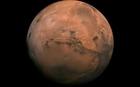 NASA công bố dấu hiệu sự sống trên sao Hỏa