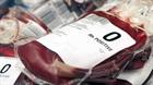 Tiếp tục tình trạng thiếu máu do dịch Covid19