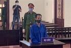 Tuyên án 18 tháng tù giam đối tượng khống chế Chủ tịch phường