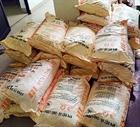 Báo động tình trạng mua bán trái phép chất độc Cyanua