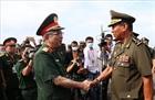 Campuchia kỷ niệm 43 năm đánh đổ chế độ diệt chủng Pol Pot