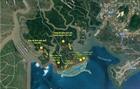 Bộ Tài nguyên và Môi trường trả lời về dự án lấn biển Cần Giờ