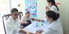 Hoạt động tri ân thương binh và thân nhân gia đình liệt sỹ