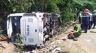 7 tháng, hơn 9.600 người thương vong vì tai nạn giao thông