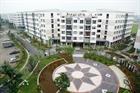 Lãi suất vay mua nhà ở xã hội năm 2020 tại Ngân hàng Chính sách