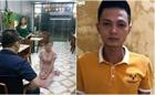 Bắt 1 nhân viên quán nướng trong vụ cô gái bị ép quỳ