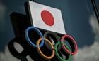 Olympic Tokyo 2021 vẫn tổ chức bất chấp dịch COVID-19