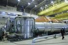Iran nêu điều kiện tiếp tục hợp tác với IAEA