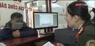 Hà Nam áp dụng tờ khai điện tử cấp hộ chiếu cho công dân