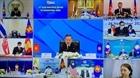 Hợp tác phòng chống tội phạm góp phần nâng tầm vị thế Việt Nam