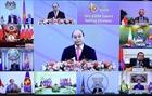 Vai trò, vị thế của Việt Nam trong Năm Chủ tịch ASEAN đầy thách thức