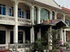 Điện Biên: Điều tra vụ hỏa hoạn làm kế toán trường học tử vong