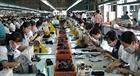 Nhiều doanh nghiệp ở Hà Tĩnh thiếu lao động