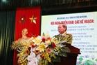 Nam Định triển khai các kế hoạch nhằm giữ vững ANTT