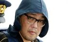 Tòa phúc thẩm Nhật Bản giữ nguyên bản án với kẻ sát hại bé Nhật Linh