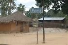 Bồ Đào Nha gửi 60 binh lính tới Mozambique sau vụ thảm sát