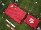 Trung Quốc thông qua các sửa đổi trong phụ lục Luật Cơ bản Hong Kong