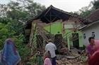 6 người thiệt mạng trong trận động đất ngoài khơi Indonesia
