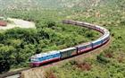 Ngành đường sắt lại kêu cứu vì thiếu vốn