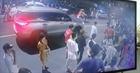 Bình Thuận: Mâu thuẫn trong bar, 3 người thương vong