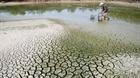 Biến đổi khí hậu ảnh hưởng tới đời sống người dân vùng cao