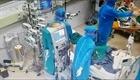 Bệnh nhân COVID-19 thứ 37 tử vong do các bệnh lý nền