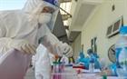 Bộ Y tế tiếp nhận hỗ trợ tiền và 1 triệu liều vaccine phòng dịch