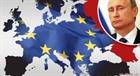 Căng thẳng tiếp diễn trong quan hệ EU và Nga