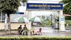 Khẩn trương truy vết các trường hợp liên quan đến Bệnh viện Bệnh nhiệt đới TW