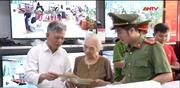 Nam Định chú trọng công tác tuyên truyền bầu cử