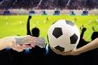 Nóng tệ nạn cá độ bóng đá khi diễn ra các giải đấu lớn