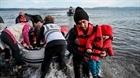 LHQ nhấn mạnh ý nghĩa của hòa nhập nhân Ngày Tị nạn 2021