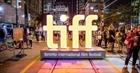 Liên hoan phim quốc tế Toronto sẽ diễn ra theo hình thức trực tiếp