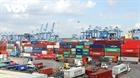 HĐND TP.HCM vừa điều chỉnh thời gian thu phí hạ tầng cảng biển