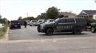 Nổ súng ở Texas, nhiều cảnh sát thương vong
