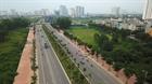 Những cái bẫy trên đường Cienco Thanh Hà