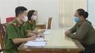 Quảng Ninh: Bắt đối tượng truy nã tội mua bán người