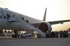 Taliban kêu gọi các hãng hàng không nối lại đường bay quốc tế